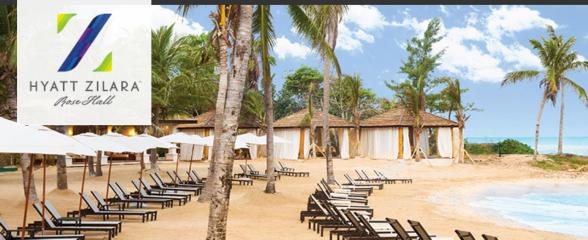 jamaican trip