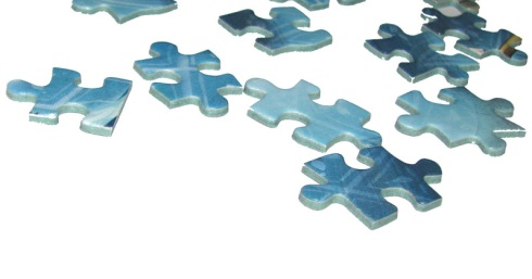 jigsaw-1173046